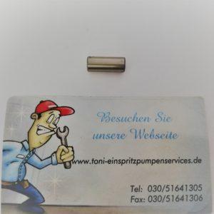 Bosch 2443100083