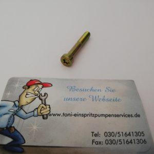 Bosch 2912742209