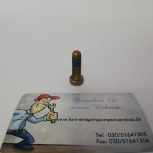 Bosch 2914552148