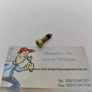 Bosch 2914552155