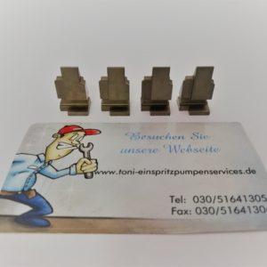 Bosch 9461610358 Zexel 146574-0120