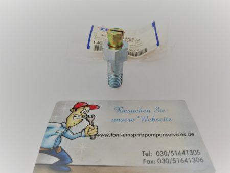 Bosch 9461616125 Zexel 146120-1820