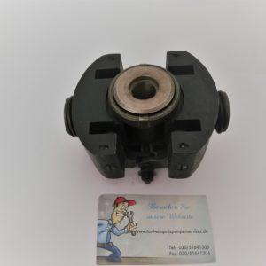 Bosch PRG47S22Z 1427031516