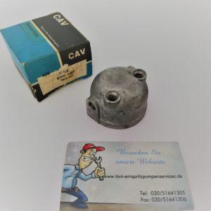 CAV 7034-557
