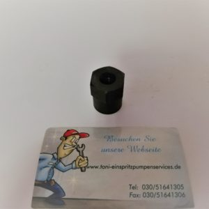Bosch 1413313036