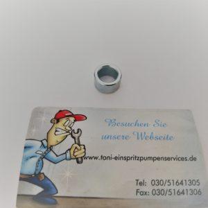 Bosch 1420300073