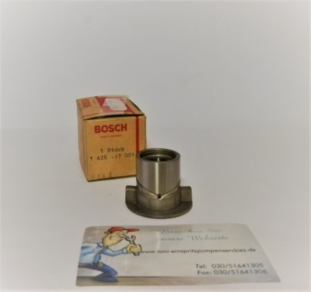 Bosch 1426447001