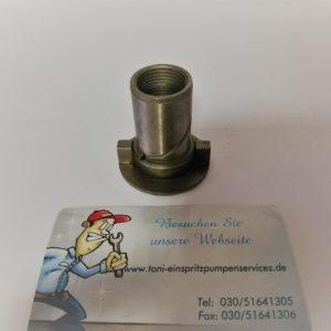 Bosch 1426449009