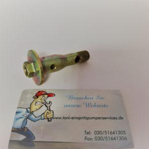 Bosch 1453461003