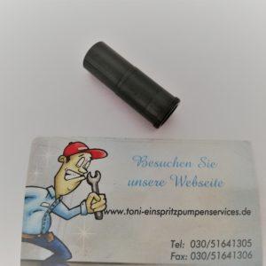 Bosch 1460324331