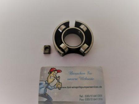 Bosch 1460920001