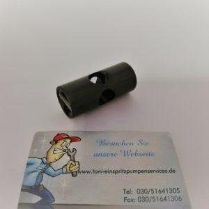 Bosch 1463104324