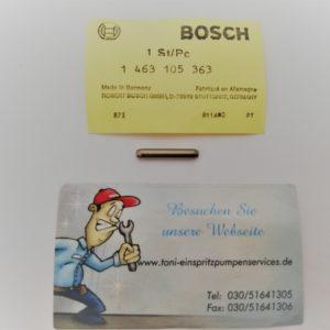 Bosch 1463105363