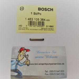 Bosch 1463105364