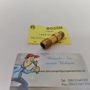 Bosch 1463370399