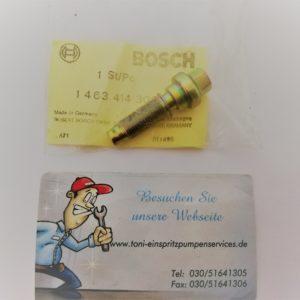 Bosch 1463414306
