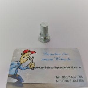 Bosch 1463452002