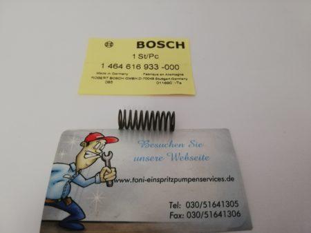 Bosch 1464616933