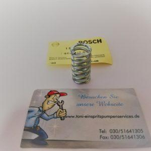 Bosch 1464619618