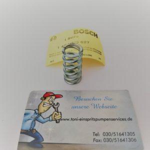 Bosch 1464619627