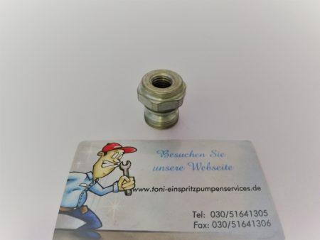Bosch 1467413009