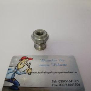Bosch 1467413010