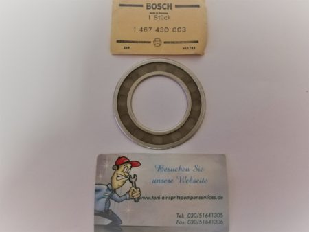 Bosch 1467430003