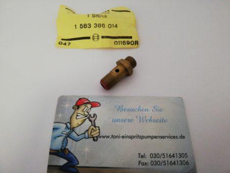 Bosch 1583386014