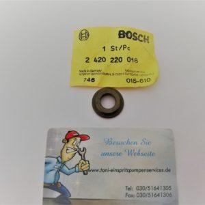 Bosch 2420220018