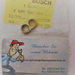Bosch 2420580001