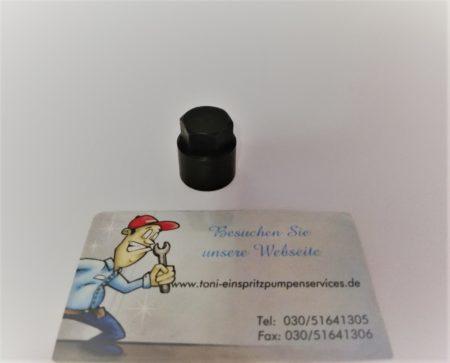 Bosch 2423317002