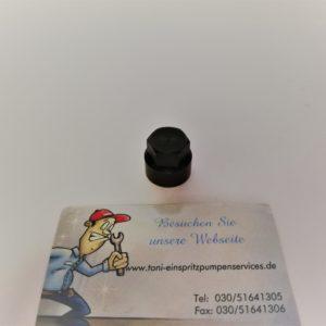 Bosch 2423317007