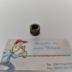Bosch 2424640006