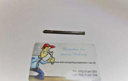 Bosch 2433106000