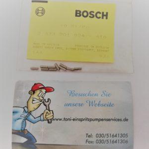 Bosch 2433201024