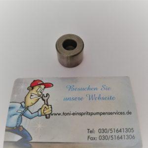 Bosch 2449998715 2449998714