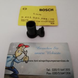 Bosch 9411030386