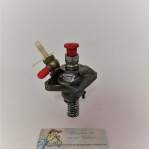 Bosch PFE1Q6552 0414060989