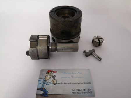 DPA 7123-340S