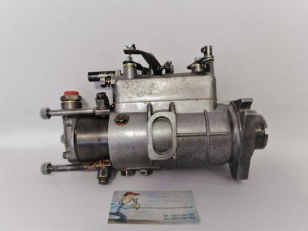 DPA R3430020