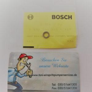 Bosch 2430100315