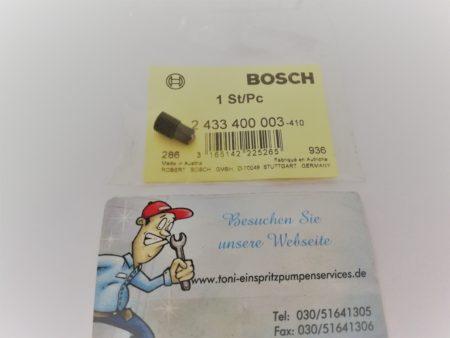 Bosch 2433400003