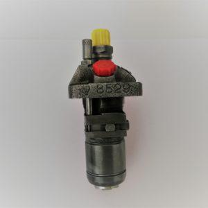 OPFR1K80-1084