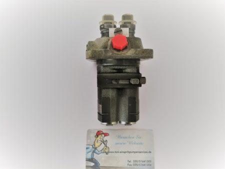 OPFR2K80-1784
