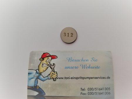 140217- Stamp 312