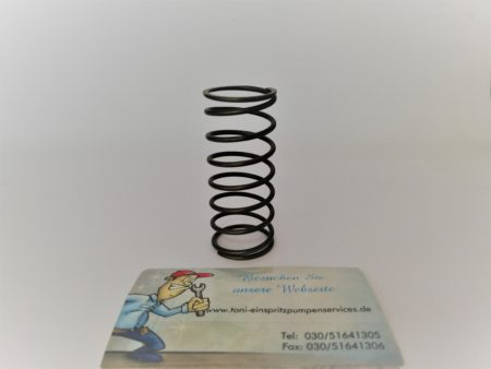 Bosch 9421610049 Zexel 155032-6000