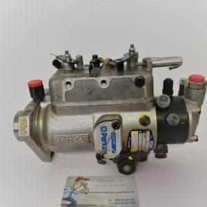 DPA 3238F440
