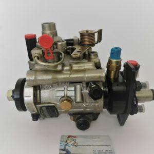 Type 1282 DES 8920A386G