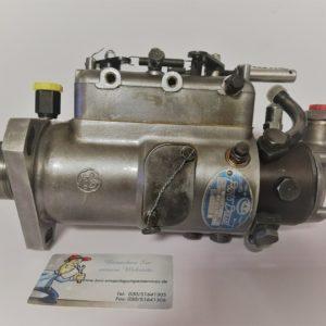 DPA R 3241090
