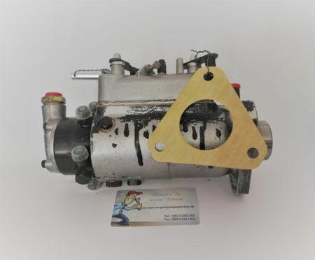Type 565 DPA 3241F491